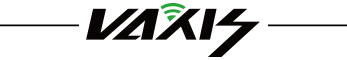 Vaxis wireless system