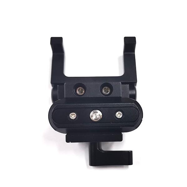 Vaxis Wireless Monitor Bracket