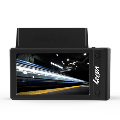 Vaxis Storm 058 monitor