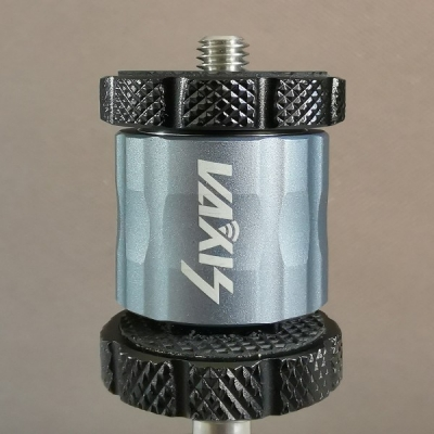 Vaxis 1/4